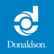 Donaldson bulk fluid tank filtration systems