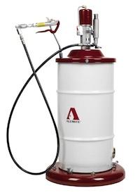 alemite-high-pressure-pump