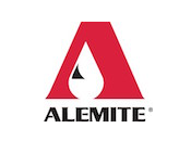 Alemite Lubrication & Fluid Handling and Management Systems