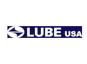 Lube USA Distributor Parts Equipment