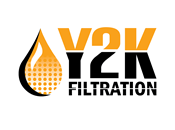Y2K Filtration Oil Analysis