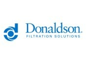 Donaldson Company Pressure Filters, In-tank, return-line, spin-on