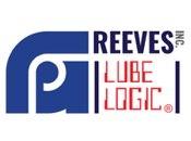 g-p-reeves