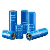 Donaldson lube filtration systems
