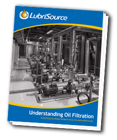 Understanding Oil Filtration