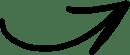 arrow7.png