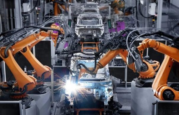 Robotics-676x437