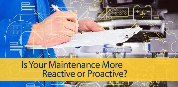 maintenance_reactive_or_proactive.jpg