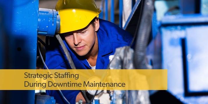 staffing-maintenace.jpg