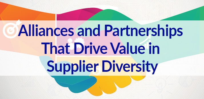 Alliances and Partnerships.jpg