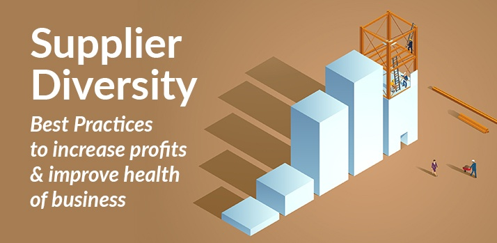 Supplier Diversity Best Practices to increase profits.jpg