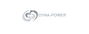 dynapower dual line measuring valves