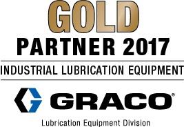 graco-gold-partner