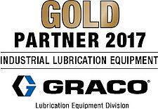 Graco Lubrication Pumps, Automated lubrication systems Seller Gold Partner