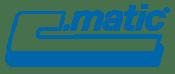 logo_cmatic_blu02