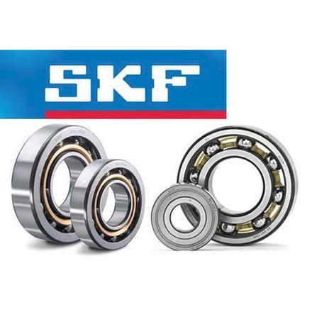 skf-rolling-bearings-500x500