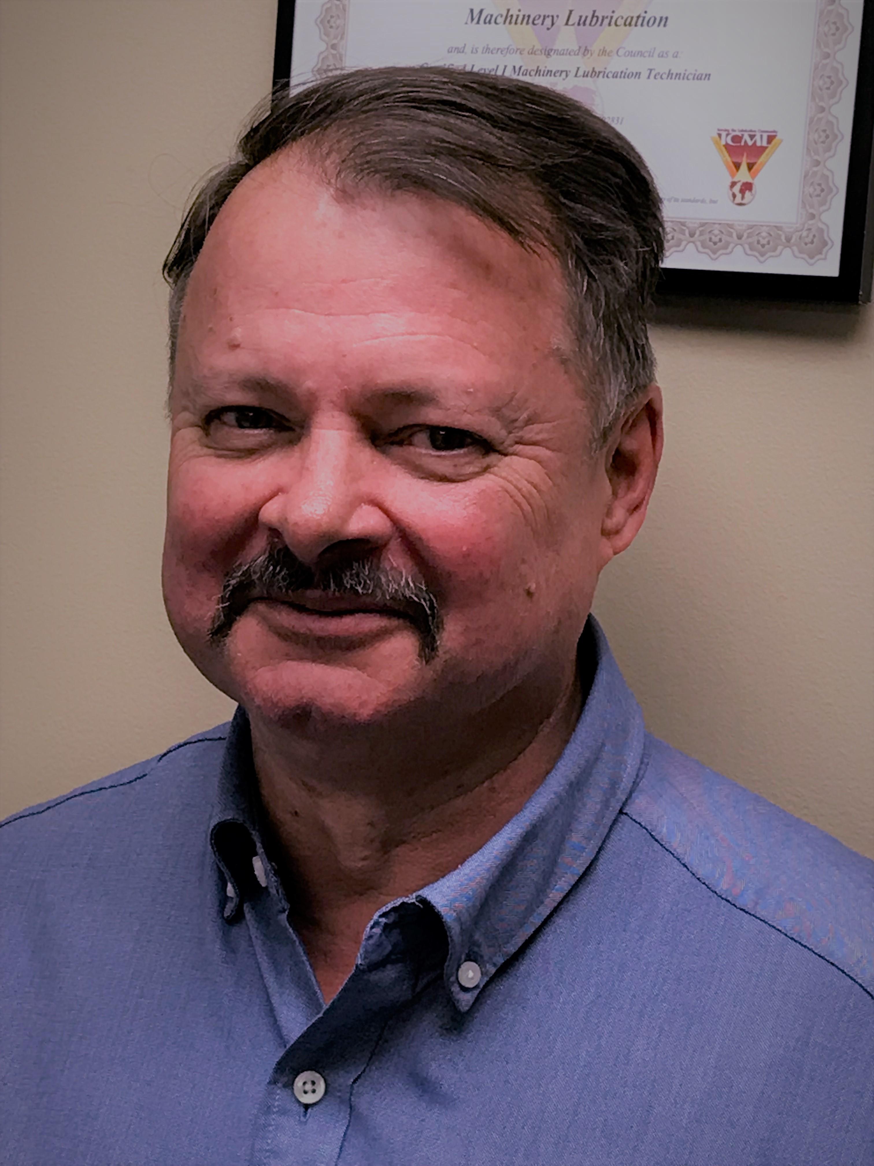 John Sawchek