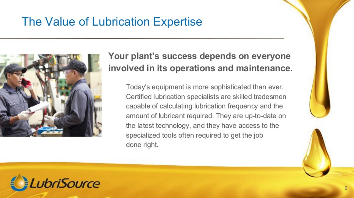 The value of a lubrication expertise.png